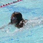 Jak skutecznie i szybko nauczyć się pływać?