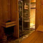 Czym się kierować przy wyborze pieca do sauny?
