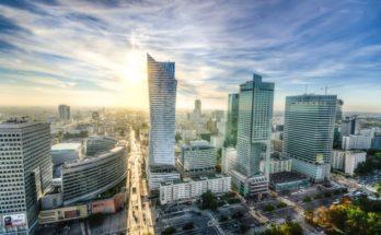 Firmy szkoleniowe w Warszawie