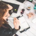 Na czym polega prowadzenie księgowości w małej firmie?