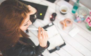 Jak skutecznie zarządzać i motywować pracowników?