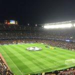 Wyniki piłki nożnej - gdzie sprawdzić?