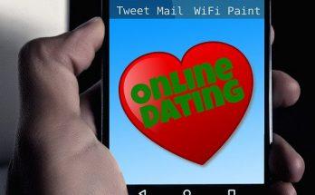 Kilka zdań o serwisach randkowych