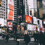 Reklama zewnętrzna - wady i zalety