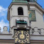 Darmowe szkolenia biznesowe Kraków