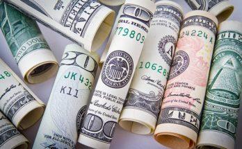 Jak osiągać dochód pasywny?