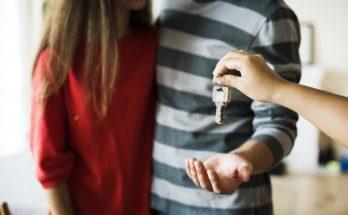 Rodzaje hipotek i ich znaczenie