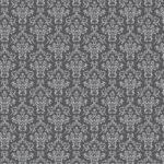 Podłogowe płytki kwarcytowe – zastosowanie