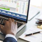 Powszechnie dostępne pożyczki krótkoterminowe - czym są?