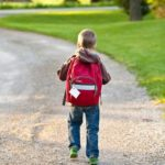 Pomoce dydaktyczne dla siódmoklasisty – co się przyda?