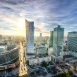Firmy szkoleniowe w Warszawie – opinie