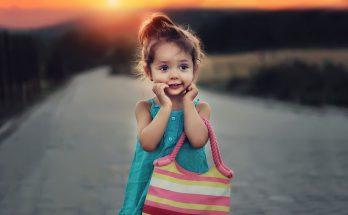Ubrania dla dzieci, oferty sklepów internetowych dla dzieci