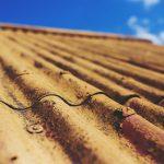 Co to jest azbest? Dlaczego płyty azbestowe trzeba usuwać?
