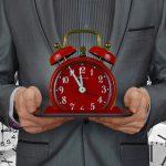Poznaj metody skutecznego zarządzania czasem pracy własnej – szkolenie
