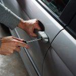 Wypożyczony samochód został skradziony – co teraz?