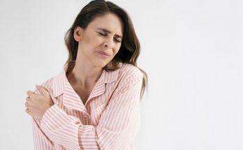 Co zrobić, kiedy ból uniemożliwia normalne funkcjonowanie?