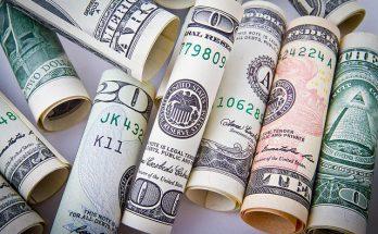 Jak krok po kroku zacząć osiągać dochód pasywny?