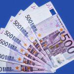 Powszechnie dostępne pożyczki krótkoterminowe – czym są?