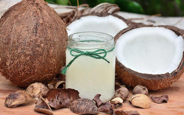 Rafinowany czy nierafinowany - który olej kokosowy wybrać?