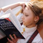 Samodzielna nauka języka angielskiego w domu – krok po kroku