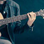Korepetycje z gry na gitarze w Bielsku