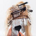 Naturalne sposoby na farbowanie włosów