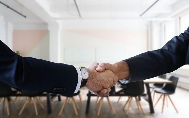 Rola doradztwa personalnego w obsadzaniu stanowisk firmy