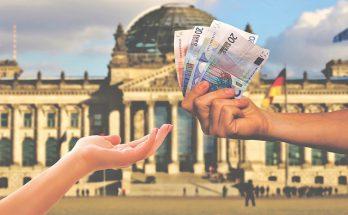 Na czym polegają dopłaty do odszkodowań?