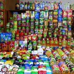 Żywność przetworzona – co to takiego?