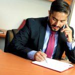 Ile kosztują porady prawne w kancelarii adwokackiej?