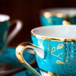 Historia porcelany