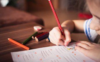 Edukacja domowa dofinansowanie