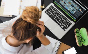 Co robić po utracie pracy?