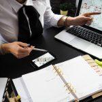 Jak znaleźć dobre biuro nieruchomości?