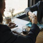 Style negocjacji twardy i miękki – Który wybrać?