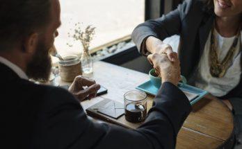 Style negocjacji twardy i miękki - Który wybrać?