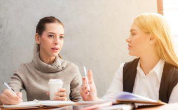 Efektywna obsługa klienta w sytuacjach trudnych i konfliktowych