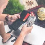 Kredyt konsolidacyjny na spłatę chwilówek