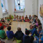 Półkolonie dla dzieci cennik