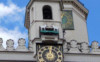 Najpopularniejsze szkolenia w Poznaniu