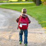 Jak wybrać idealny plecak do szkoły?