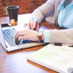 Biura tłumaczeń – cennik tłumaczeń specjalistycznych