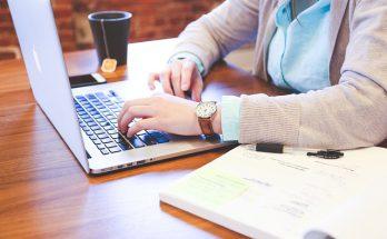 Biura tłumaczeń - cennik tłumaczeń specjalistycznych