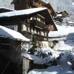 Domki w górach na 20 osób