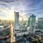 Weekend w wielkim mieście – w jaki sposób najefektywniej spożytkować czas spędzony w Warszawie?