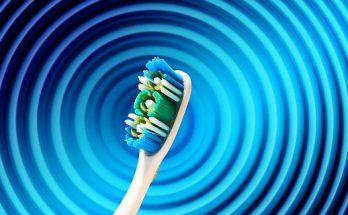 Jak dbać o higienę jamy ustnej z marką Philips Sonicare?