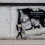 Tablice reklamowe – jaki materiał podkładowy zastosować?