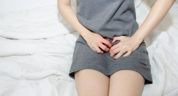 Wkładka domaciczna – najlepsza metoda antykoncepcyjna?