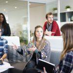 3 efektywne strategie zarządzanie pokoleniami w firmie