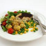Ciągły brak apetytu – co przyczyną?